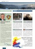 Kinderfasching in der Mehrzweckhalle am 19.2.2012 ... - VP Breitenfurt - Seite 2