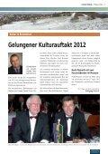 Kinderfasching in der Mehrzweckhalle am 19.2.2012 ... - VP Breitenfurt - Seite 5