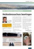 Kinderfasching in der Mehrzweckhalle am 19.2.2012 ... - VP Breitenfurt - Seite 7