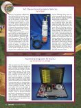 24 September 2010 - MOTOR Information Systems - Page 3