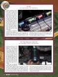 24 September 2010 - MOTOR Information Systems - Page 4