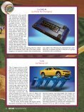 24 September 2010 - MOTOR Information Systems - Page 6