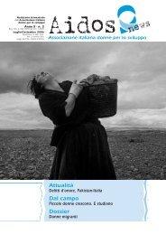 Imp. News n. 3 pp6-9 - Aidos