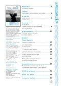 Imp. News n. 3 pp6-9 - Aidos - Page 2