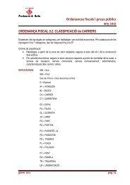 Descarregar (554,6 KB) - Ajuntament de Lleida