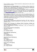 Sportschifffahrt - ADAC - Seite 4