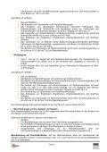 Sportschifffahrt - ADAC - Seite 7