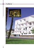 Nuevos Espacios Arquitectónicos - Ayuntamiento de León - Page 4