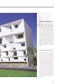 Nuevos Espacios Arquitectónicos - Ayuntamiento de León - Page 5