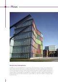 Nuevos Espacios Arquitectónicos - Ayuntamiento de León - Page 6