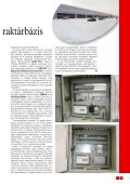 Schneider M a g a z in - Page 5