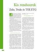Schneider M a g a z in - Page 6