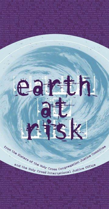 environmental science earth as a living planet 8th edition pdf