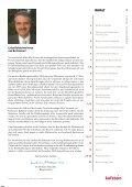 nicht barrierefrei (6,67 - Kufstein - Seite 3