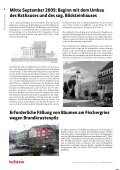 nicht barrierefrei (6,67 - Kufstein - Seite 4