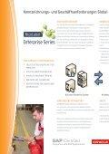 NiceWatch Enterprise Business Connector - Seite 2