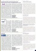 RMI Newsletter II 2010 - Region Rostock Marketing Initiative e.V. - Page 2