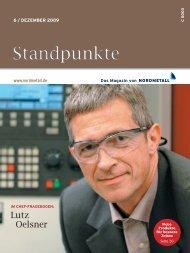 Lutz Oelsner - zwei:c Werbeagentur GmbH