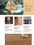 Lutz Oelsner - zwei:c Werbeagentur GmbH - Page 2