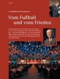 Lutz Oelsner - zwei:c Werbeagentur GmbH - Page 4