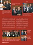 Lutz Oelsner - zwei:c Werbeagentur GmbH - Page 5