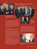 Lutz Oelsner - zwei:c Werbeagentur GmbH - Page 6
