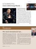 Lutz Oelsner - zwei:c Werbeagentur GmbH - Page 7