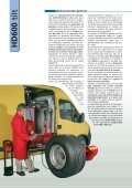 HD600 tilt - Corghi SpA - Page 2