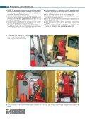 HD600 tilt - Corghi SpA - Page 3