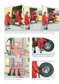 HD600 tilt - Corghi SpA - Page 4