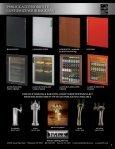 Modular Bar Structure brochure - Lenox-Martell Inc - Page 7