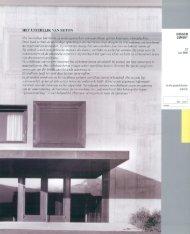 n°22: het uiterlijk van beton - Febelcem