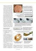 Sechskant-Pressung für Aluminium und Kupfer - Gustav Klauke GmbH - Seite 3