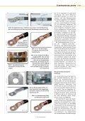 Sechskant-Pressung für Aluminium und Kupfer - Gustav Klauke GmbH - Seite 4