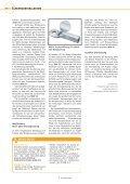 Sechskant-Pressung für Aluminium und Kupfer - Gustav Klauke GmbH - Seite 5
