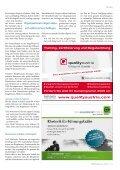 social Loafing: sich ausruhen im Team - Dr. Kraus & Partner - Page 2