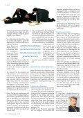 social Loafing: sich ausruhen im Team - Dr. Kraus & Partner - Page 3