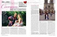 Žene koje Srbija voli: Tanja Peternek Aleksić - Magazin