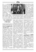 premio san giorgio a ondina lusa - Page 2