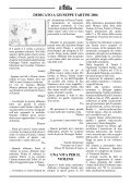 premio san giorgio a ondina lusa - Page 3