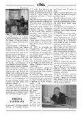 premio san giorgio a ondina lusa - Page 4