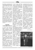 premio san giorgio a ondina lusa - Page 5