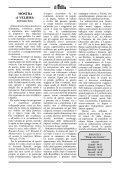 premio san giorgio a ondina lusa - Page 6
