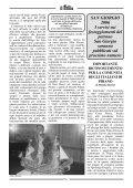premio san giorgio a ondina lusa - Page 7