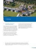 Erhebung des Netzwerkes Promovendinnen - FernUniversität in ... - Seite 5
