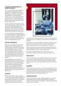 Specifiche Tecniche Serie ATEX - Page 2