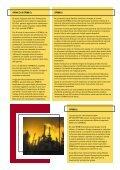 Specifiche Tecniche Serie ATEX - Page 3