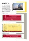 Specifiche Tecniche Serie ATEX - Page 4