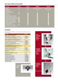 Specifiche Tecniche Serie ATEX - Page 5