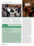 Die Blutwurst-Gala Die Blutwurst-Gala - a3GAST Expertenforum - Seite 4